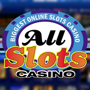 All-Slots-Casino-Games