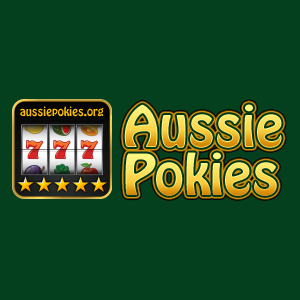 Your Lucky Day at aussiepokies.org