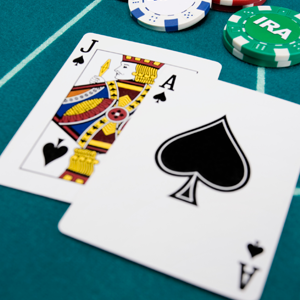 Blackjack- The Most Widely Played Casino Banking Game