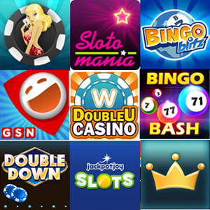 us online casino games casino