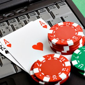 Different Online Casino