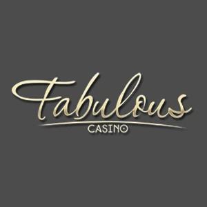 The Fabulous Casino Review