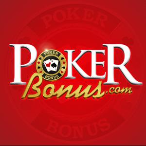 Get registered and enjoy the perks of Registration Bonus