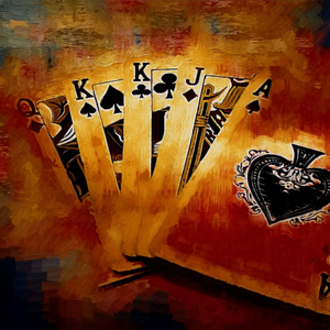 Find awesome poker guideline here