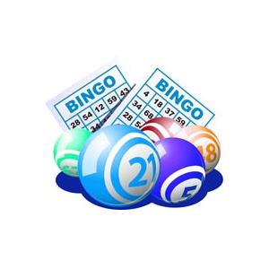 How to Find the Best UK Online Bingo Sites