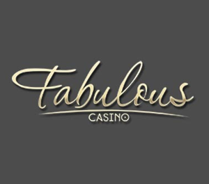 The Fabulous Casino Review